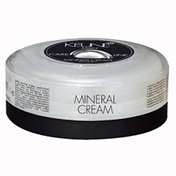 Keune Care Line Man Mineral Cream