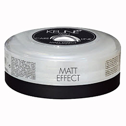 Keune Care Line Man Matt Effect