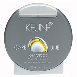 keune click here to view all keune products size price quantity 8 5 oz