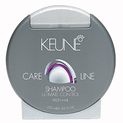Keune Care Line Ultimate Control Shampoo