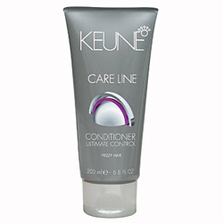 Keune Care Line Ultimate Control Conditioner
