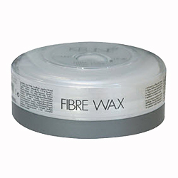 Keune Care Line Define Style Fibre Wax