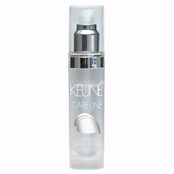 Keune Care Line Define Style Ultimate Shine Repair