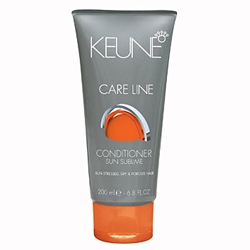Keune Care Line Sun Sublime Conditioner