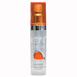 Keune Care Line Sun Sublime Serum
