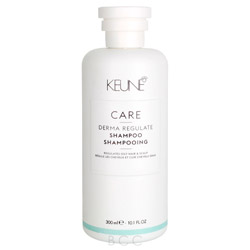Keune Care Line Derma Regulating Shampoo