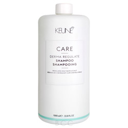 Keune CARE Derma Regulate Shampoo 33.8 oz