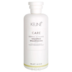 Keune Care Line Derma Activating Shampoo