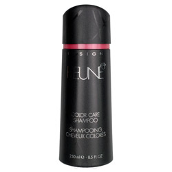 Keune Design Line Color Care Shampoo