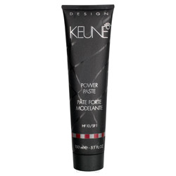 Keune Design Line Power Paste