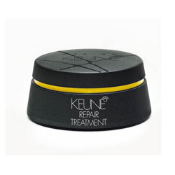 Keune Design Line Repair Treatment