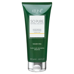 Keune So Pure Moisturizing Conditioner