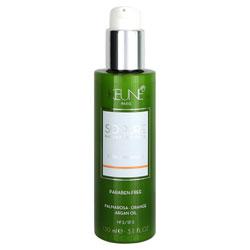 Shop all Keune Hair Products - Blend, Care Line, Design, Man