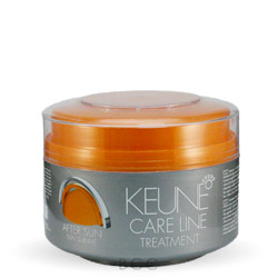 Keune Care Line Sun Sublime Treatment
