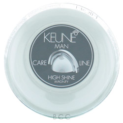 Keune Care Line Man High Shine