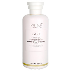Keune Care Line Satin Oil Conditioner