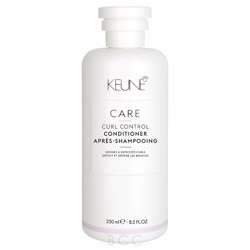 Keune Care Line Keratin Curl Conditioner
