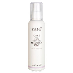 Keune Care Line Keratin Curl Boost Spray