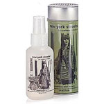 New York Streets Hair Culture Collection Condition Mist