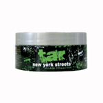 New York Streets Village Collection Tar