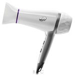 T3 Featherweight 2 Dryer