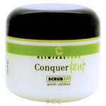 Clinical Care Conquer(Zit) ScrubZit Gentle Exfoliant