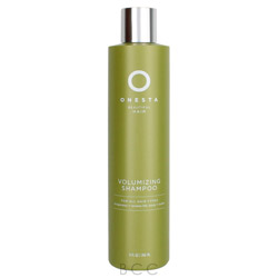 Onesta Volumizing Shampoo