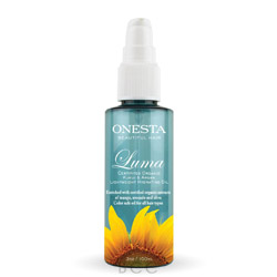 Onesta Luma -  Argan & Kukui Hair Oil