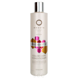 Onesta Probiotic Color Care Conditioner