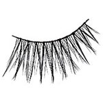 Reese Robert Beauty Strip Lashes - Eye Candy #2144