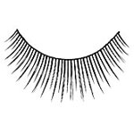 Reese Robert Beauty Strip Lashes - Goddess #2104