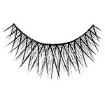 Reese Robert Beauty Strip Lashes - Wild Thing #2140