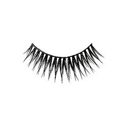 Reese Robert Beauty Strip Lashes - Dangerous #2109