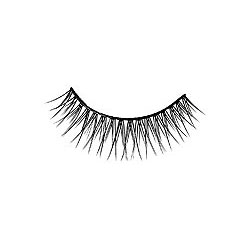 Reese Robert Beauty Strip Lashes - Luscious #2114 1 kit