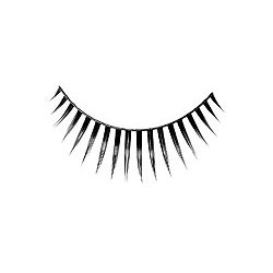 Reese Robert Beauty Strip Lashes - Miss Thing #2107