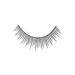Reese Robert Beauty Strip Lashes - Retro #2103