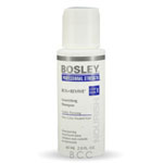Samples T1 Bosley Bos Revive Nourishing Shampoo for Non Color-Treated Hair