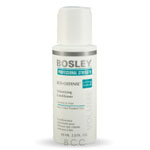 Samples T1 Bosley Bos Defense Volumizing Conditioner for Non Color-Treated