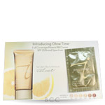Samples T1 Jane Iredale Glow Time BB Cream Sachet