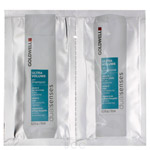 Samples T1 Goldwell Ultra-Volume Gel Shampoo/Conditioner Sachet
