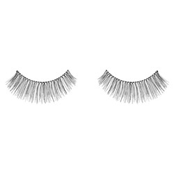 Ardell Fashion Lashes - Black 105