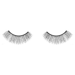 Ardell Self-Adhesive Lashes 105S Black