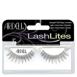00233967391 Get Ardell Lashes, Ardel Brow & Lash Growth Accelerator, Brow ...