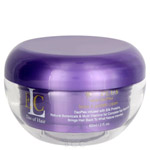 ELC Dao of Hair Repair Damage PLUS w/ DaoPlex - Leave-in Protein Cream