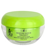 ELC Dao of Hair Pure Olove #3 Moisturizer Leave-In Treatment