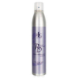 ELC Dao of Hair RD Style & Finishing Spray