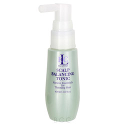 ELC Dao of Hair Pure Olove Scalp Balancing Lotion