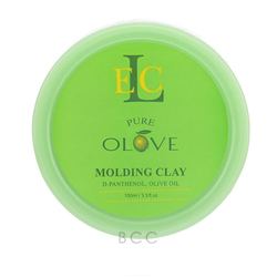 ELC Dao of Hair Pure Olove Molding Clay