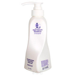 ELC Dao of Hair Anti-Hair Loss Shampoo