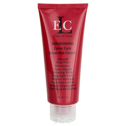 ELC Dao of Hair RD Nourishing Blow Out Cream
